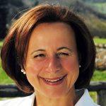 Christine Seebacher